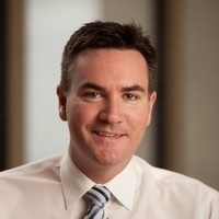 Makinex appoints John Stewart as the new CEO